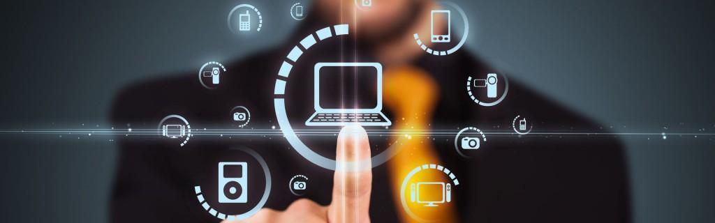 conceito-do-marketing-digital