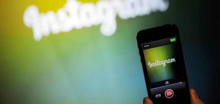 rede-de-anuncios-no-instagram-2015