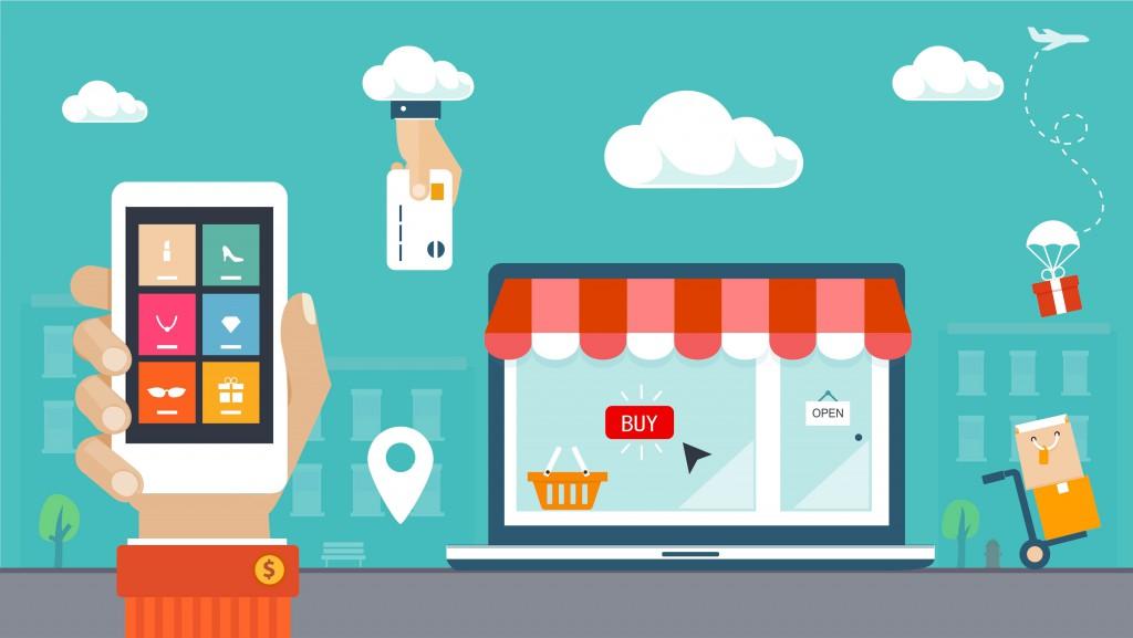 desenvolvimento-de-e-commerce-pagina-inicial