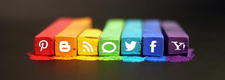 gestao-de-redes-sociais-importancia-para-seu-e-commerce