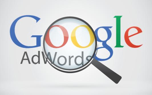 links-patrocinados-erros-mais-comuns-cometidos-no-adwords