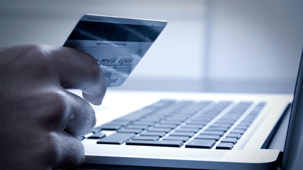 lojas-virtuais-nao-ha-mais-espaço-para-amadores-no-e-commerce