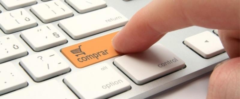saiba-como-medir-a-conversao-de-seu-e-commerce