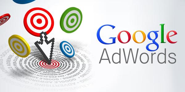 links-patrocinados-geracao-de-leads-com-o-google-adwords