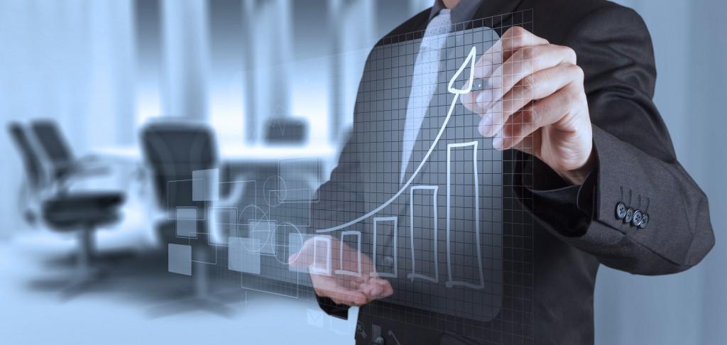marketing-digital-como-mensurar-os-resultados-das-acaes-online-em-vendas-offline