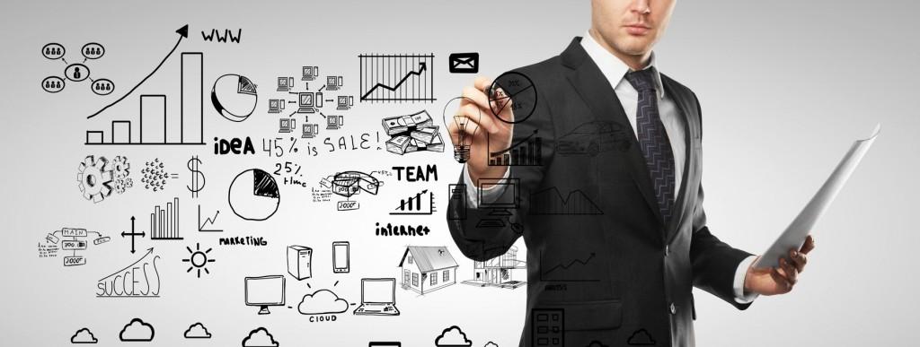marketing-digital-saiba-como-voce-deve-educar-seus-clientes-nas-acoes-de-marketing