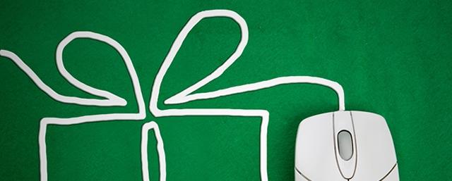 gestao-de-redes-sociais-5-pontos-sobre-leis-de-sorteio