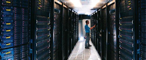 hospedagem-de-sites-servidor-hibrido-e-hibrido-gerenciado