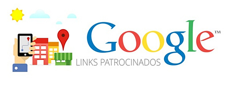 links-patrocinados-landing-pages-segmentadas-para-diminuir-o-cpc