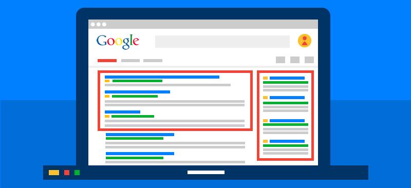 links-patrocinados-tipos-de-anuncios-do-google-adwords