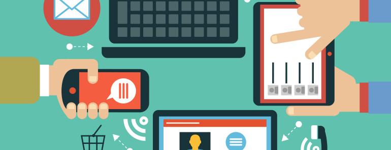 marketing-de-conteudo-estrategias-para-um-relacionamento-com-consumidores