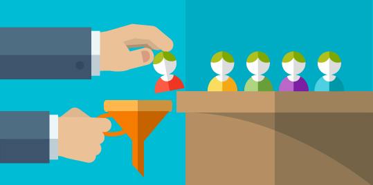 marketing-digital-definindo-as-personas-de-seu-negocio-2