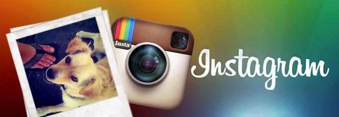 redes-sociais-dicas-de-instagram-para-melhorar-seus-resultados
