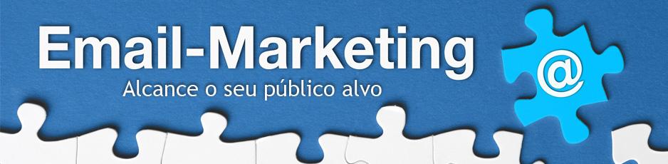 e-mail-marketing-automatize-suas-acoes-com-estrategias-de-triggers