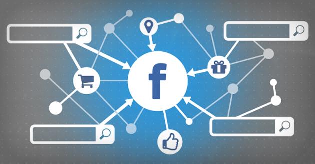 facebook-ads-dicas-de-estrategias-avancadas