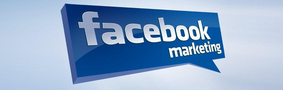 facebook-marketing-usar-videos-em-suas-estrategias