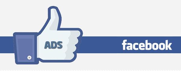 facebook-ads-erros-mais-comuns--cometidos-por-anunciantes