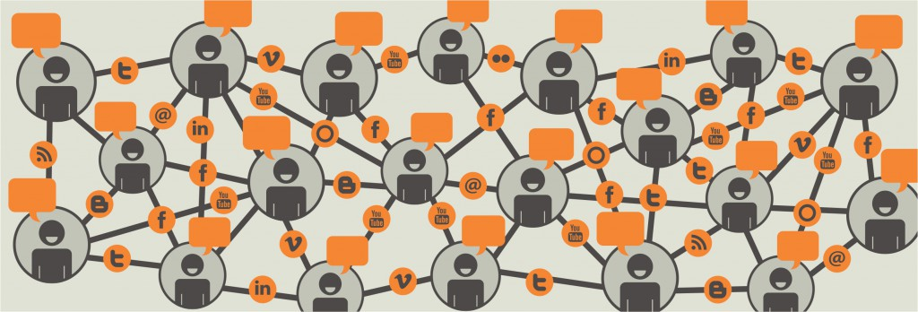 gestao-de-midias-sociais-dicas-para-se-diferenciar-nas-redes-sociais