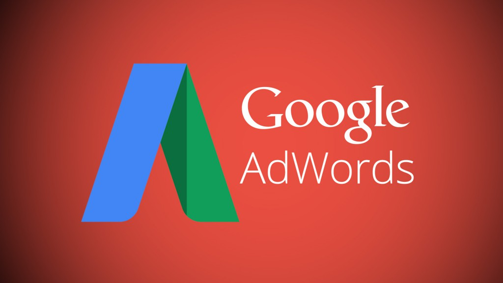 google-adwords-saiba-como-usar-os-anuncios-de-engajamento