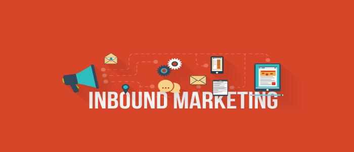 razoes-para-voce-fazer-inbound-marketing-em-seu-negocio