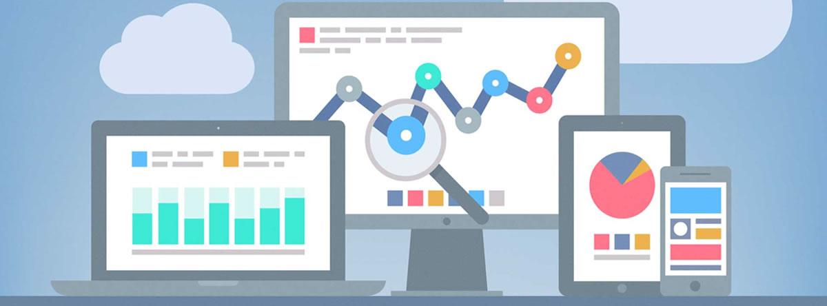 agencia-digital-fundamental-para-empresas