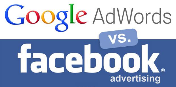 diferenca-entre-google-adwords-e-facebook-ads