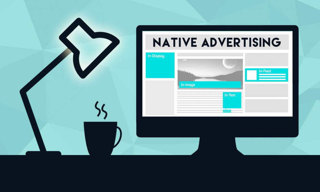 native-advertising-e-a-sua-importancia-no-marketing