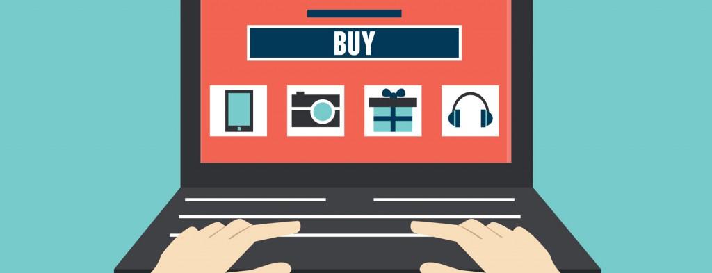 agencia-digital-e-seu-papel-no-marketing-digital-para e-commerces