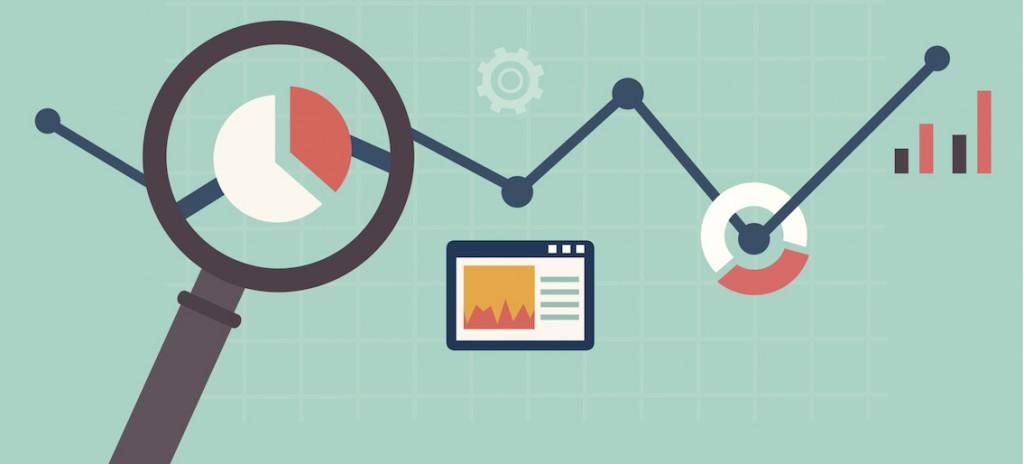 gestao-de-e-mail-marketing-3-metricas-para-fortalecer-suas-campanhas
