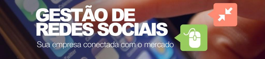 gestao-de-redes-sociais-ferramentas-do-linkedin