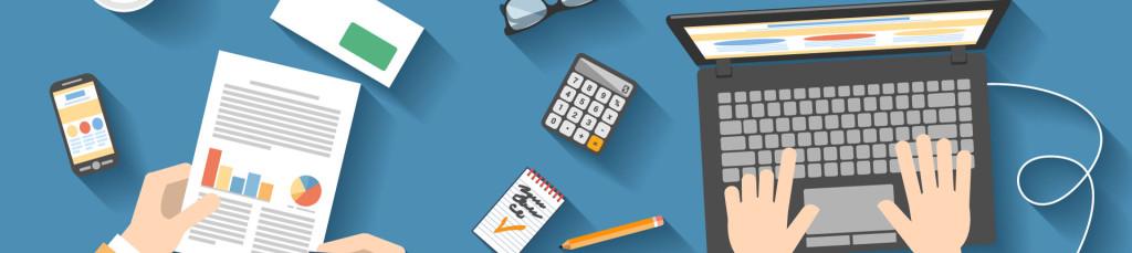 agencia-digital-seu-papel-no-marketing-digital-para-empresas