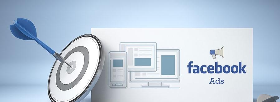 facebook-ads-dicas-para-aumentar-o-engajamento-nas-suas-campanhas
