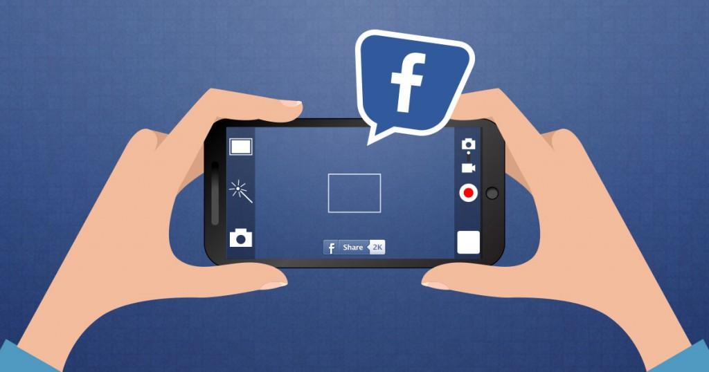 ferramenta-facebook-live-na-gestao-de-redes-sociais