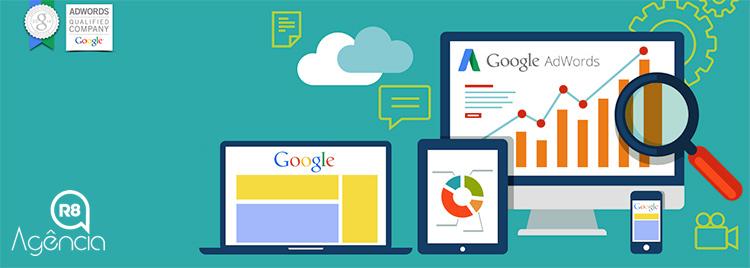 google-nao-exibira-anuncios-na-lateral-de-suas-pesquisas