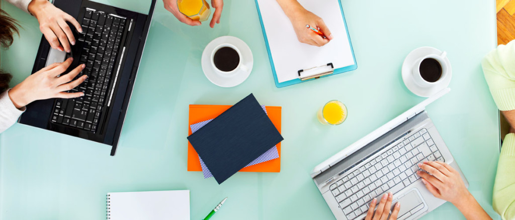 6-beneficios-de-contratar-uma-agencia-digital-especializada