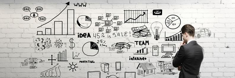 empreendedorismo-de sucesso-case-do-e-commerce-flaminga