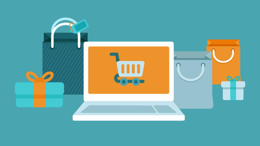 empreendedores-de e-commerce-e-a-lampada-magica