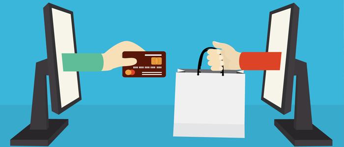 estrategias-para-fazer-seu e-commerce-vender-mais