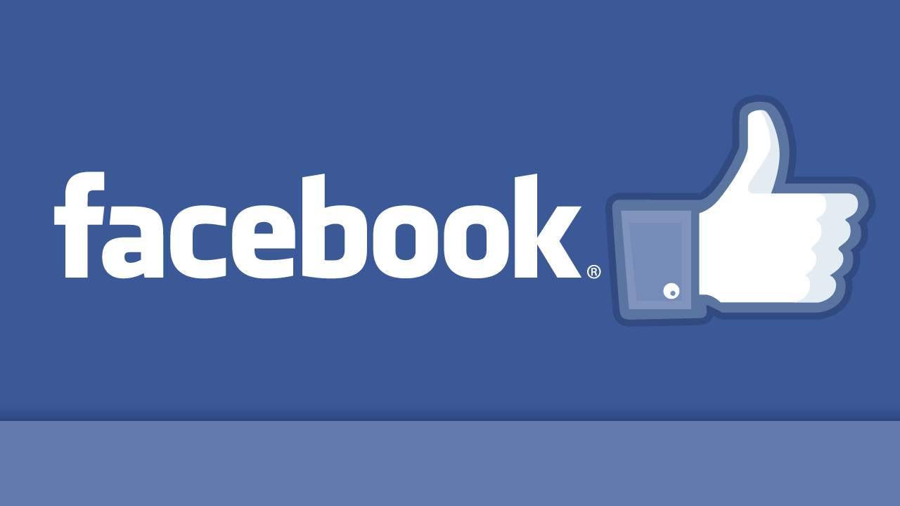 gestao-de-redes-sociais-otimizando-sua-fanpage