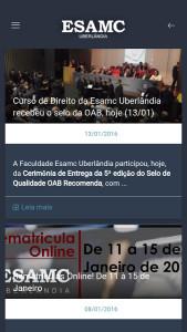 tela-aplicativo-esamc-3