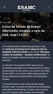 tela-aplicativo-esamc-4