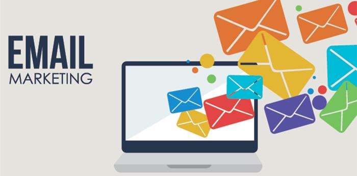 6-metricas-fundamentais-no-e-mail-marketing