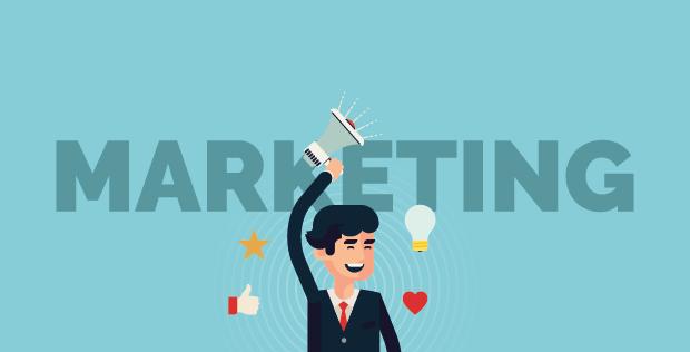 agencia-digital-principais-acoes-de-marketing-desenvolvidas