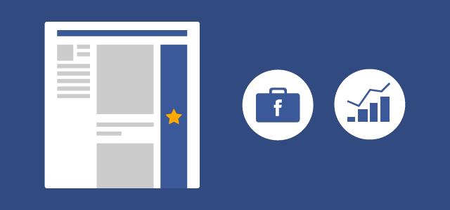 facebook-ads-3-dicas-para-melhorar-seus-resultados