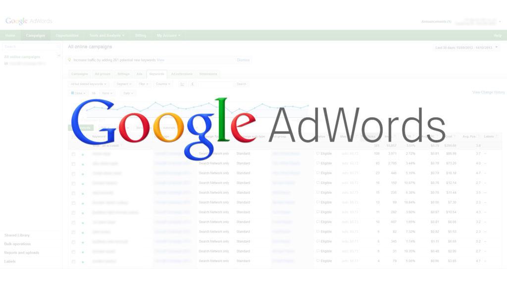 links-patrocinados-como-alcancar-o-primeiro-lugar-do-google