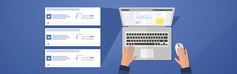 facebook-ads-ferramenta-gerenciador-de-negocios