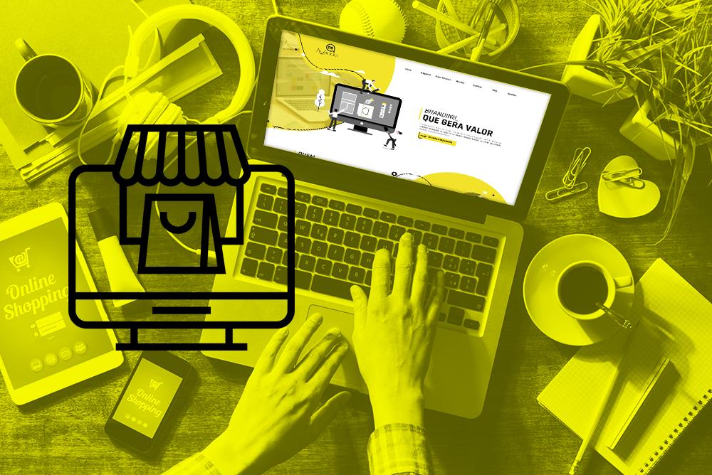 ce5306147 Arquivo para loja online - Agência Digital R8